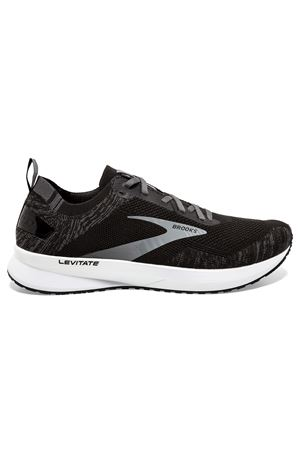 BROOKS Levitate 4 BROOKS | 50000054 | 1103451D012