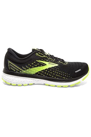 BROOKS Ghost 13 BROOKS | 50000054 | 1103481D039
