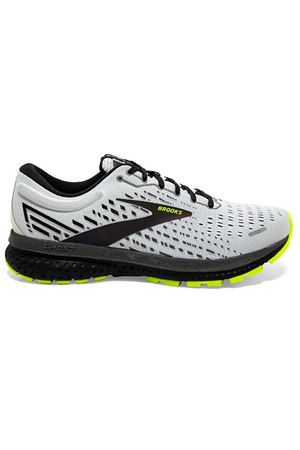 BROOKS Ghost 13 BROOKS | 50000054 | 1103481D129
