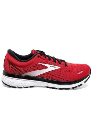 BROOKS GHOST 13 BROOKS | 50000054 | 1103481D668
