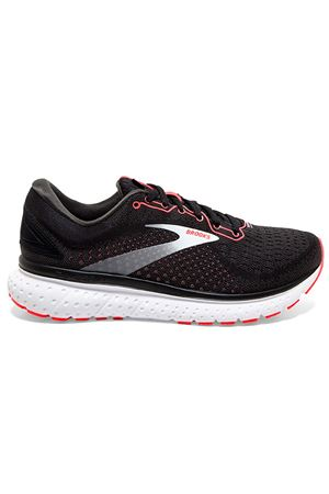 BROOKS Glycerin 18 BROOKS | 50000054 | 1203171B010