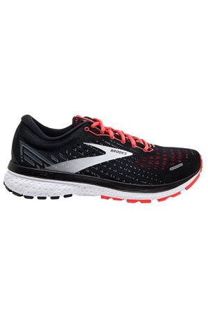 BROOKS Ghost 13 BROOKS | 50000054 | 1203381B061