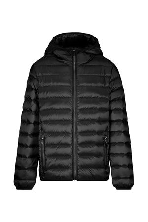 CIESSE Franklin Boy down jacket CIESSE | 7457003 | 196CFBJ00062N0210D201DXP