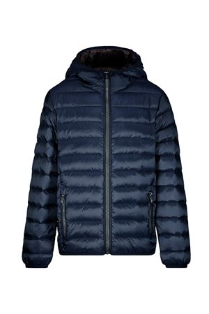 CIESSE Franklin Boy down jacket CIESSE | 7457003 | 196CFBJ00062N0210D301DXP