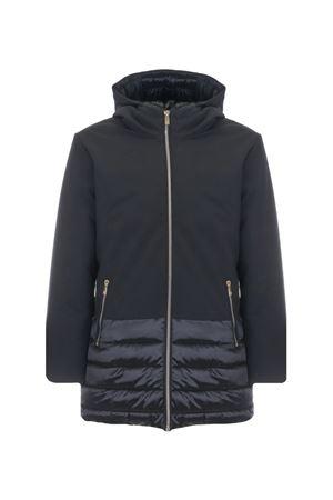 CIESSE Admire Girl Jacket CIESSE | 7457003 | 196CPGC30249P4A12E201XXP