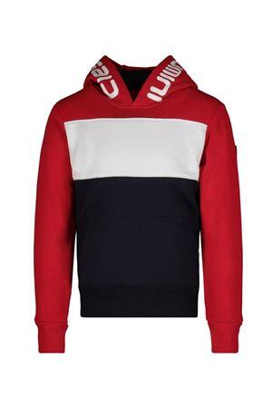 CIESSE Alden Boy sweatshirt CIESSE | -108764232 | 206CPBF01360301RWX