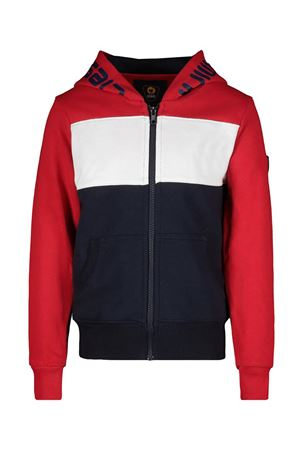 CIESSE Archie Boy sweatshirt CIESSE | -108764232 | 206CPBF01361301RWP