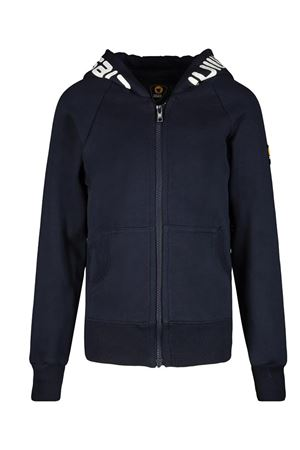CIESSE Sweatshirt Eldon Junior CIESSE | -108764232 | 206CPBF01364301