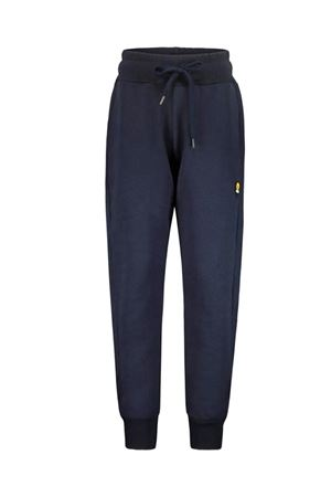 CIESSE Benjy Boy trousers CIESSE | 50000017 | 206CPBP81367301XXX