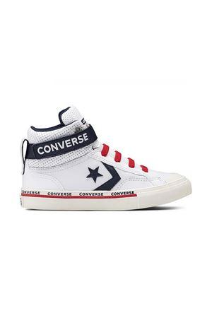 CONVERSE Pro Blaze Junior  CONVERSE | 12 | 669253C