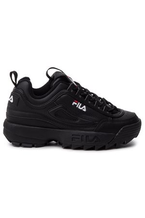 FILA Disruptor Low Woman FILA | 12 | 101030212V