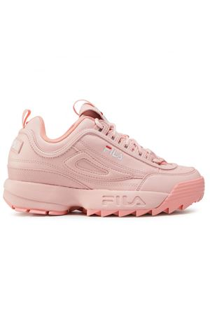 FILA Disruptor Low Woman FILA | 12 | 101030272X