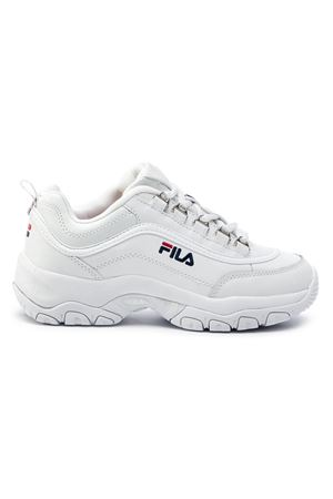 FILA Strada Low Woman FILA | 12 | 10105601FG