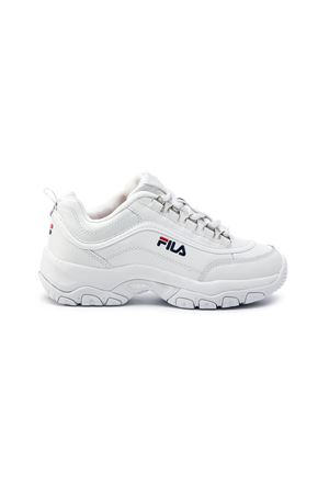 FILA Strada Low Children FILA | 12 | 10107811FG