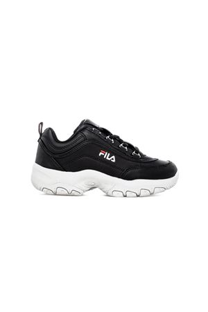 FILA Strada Low Children FILA | 12 | 101078125Y