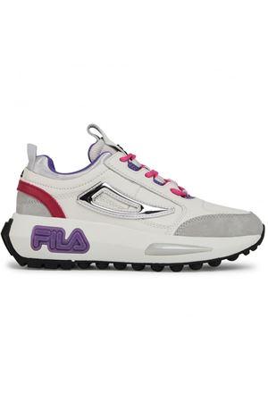 FILA Chunky Runner Woman FILA | 12 | 101102384D