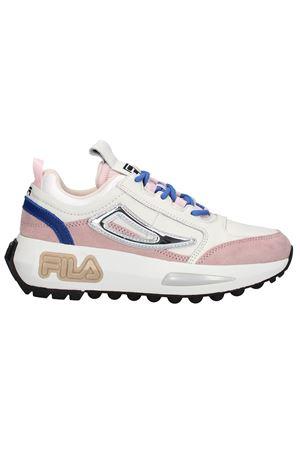 FILA Chunky Runner Woman FILA | 12 | 101102384W