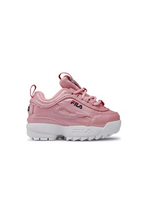 FILA Disruptor F Infants FILA | 12 | 101107773L