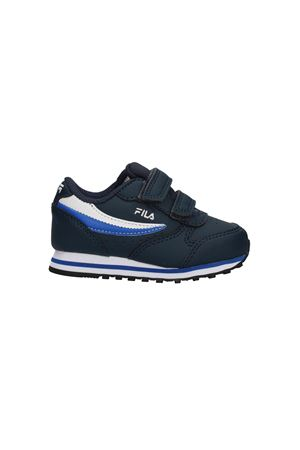 FILA Orbit Velcro Infant  FILA | 12 | 101108022V