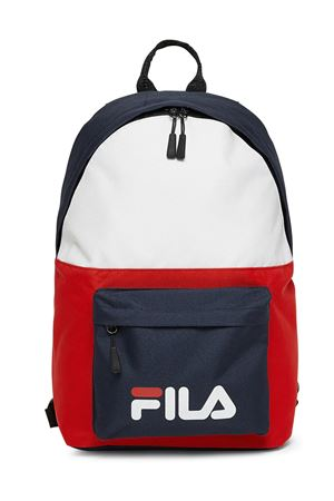 FILA Backpack S