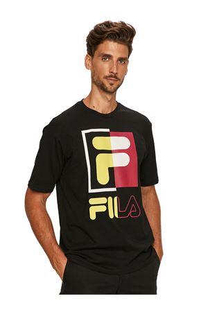 FILA T-shirt Stile Saku FILA | 8 | 687475A818