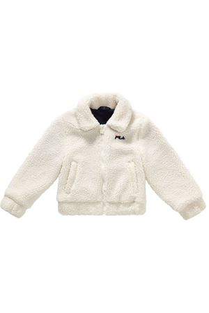 FILA Teddy Sherpa Girls FILA | 7457049 | 688059N15