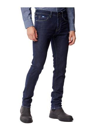GAS Jeans Sax Zip Skinny GAS | 24 | 35117703078932WZ08