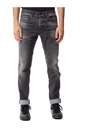 GAS Jeans Anders Fit Slim GAS | 24 | 35121503026432WP75
