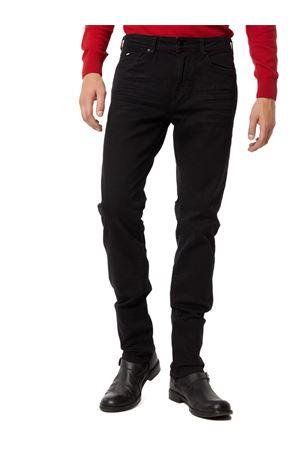GAS Jeans Albert Simple Slim GAS | 24 | 35138002064132W706