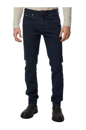 GAS Pantalone Albert simple GAS | 24 | 35138007405932WF55