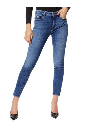 GAS Jeans STAR Z GAS | 24 | 35587802090328WG78