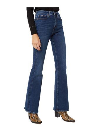GAS Jeans CAMILIA GAS | 24 | 35588202090334WG14