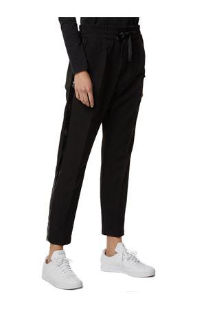 GAS Pantalone sportivo