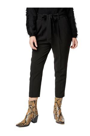 GAS MIRIANA trousers GAS | 50000017 | 3658692110050200