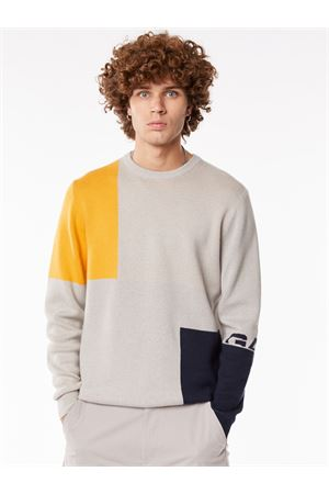 GAS Thore Pullover / r GAS | 7457050 | 5620814318181914