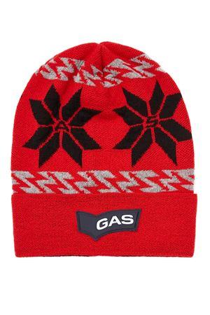 GAS hat COLUM CAP GAS | 1916786061 | 8303144320061314