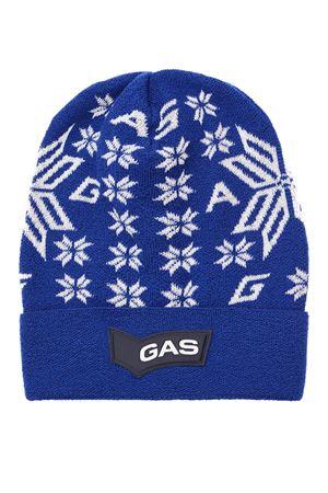 GAS hat COHEN CAP GAS | 1916786061 | 8303154320060372
