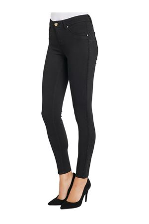 GAUDI JEANS Push-up trousers GAUDI JEANS | 9 | 021BD250042001