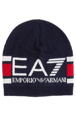 EMPORIO ARMANI Hut GIORGIO ARMANI | 1916786061 | 2759520A11702836