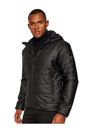 EMPORIO ARMANI EA7 jacket GIORGIO ARMANI | 7457049 | 6HPB12PN1DZ1200