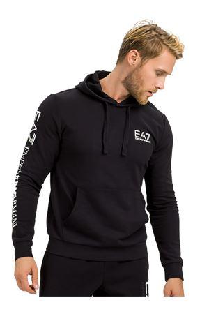 EMPORIO ARMANI EA7 Sweatshirt GIORGIO ARMANI   -108764232   6HPM18PJ05Z0203