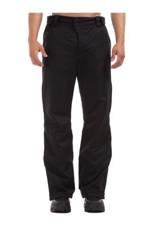 EMPORIO ARMANI Pantalone da Sci GIORGIO ARMANI | 50000017 | 6HPP24PN4BZ1200