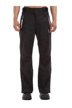 EMPORIO ARMANI Ski Pants GIORGIO ARMANI | 42 | 6HPP27PN7BZ2221