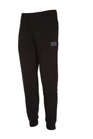 GIORGIO ARMANI EA7 Sports Pants GIORGIO ARMANI | 50000017 | 6HPP62PJ07Z0200