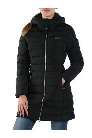 EMPORIO ARMANI EA7 jacket GIORGIO ARMANI | 7457049 | 6HTL05TN8AZ1200