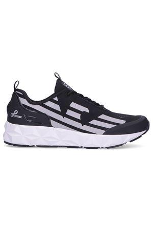 EMPORIO ARMANI EA7 Sneakers  GIORGIO ARMANI | 12 | X8X033XCC52N629