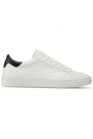 GUESS Sneakers Verona GUESS | 12 | FM8VERLEA12WHITE