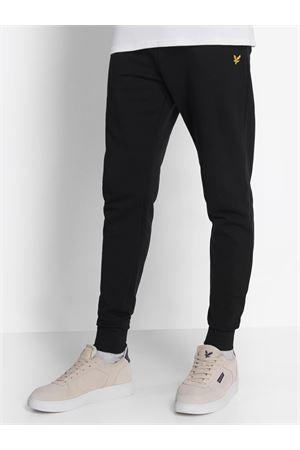 LYLE & SCOTT Pantaloni tuta LYLE E SCOTT | 50000017 | LSML822VTRML822VTRZ865