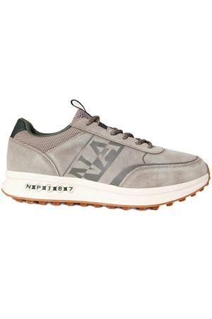 NAPAPIJRI Herren Slate Sneaker NAPAPIJRI | 12 | NA43S5CONB4