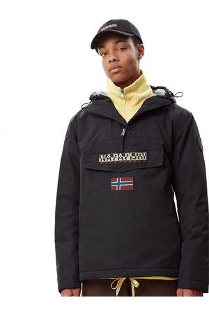 NAPAPIJRI Rainforest Winter jacket NAPAPIJRI | 3 | NP0A4EGZ0411